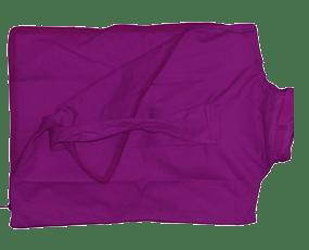 180f2e7f2b6 Lavender Cozy Comfort (E-Z Zip) Carrier | Cat-In-The-Bag